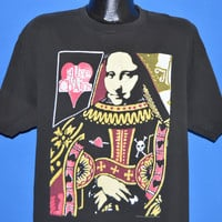 90s Alice In Chains Queen of Hearts t-shirt Extra Large