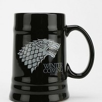 Game Of Thrones Stein