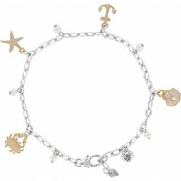 Cape Cod Cape Cod Anklet Anklets