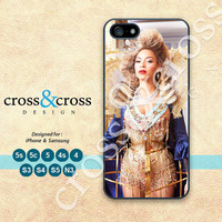 Beyonce, Star, iDol, iPhone 5 case, iPhone 5C Case, iPhone 5S case, Phone cases, iPhone 4 Case, iPhone 4S Case, iPhone case,0686