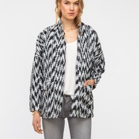 Andes Jacket