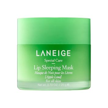 Lip Sleeping Mask Limited Edition - LANEIGE | Sephora