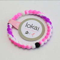 Sale On New Arrival Lokai Bracelets Unique Color