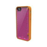 GAME IPHONE 5/5s CASE
