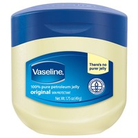 Vaseline 100% Pure Petroleum Jelly Skin Protectant | Walgreens