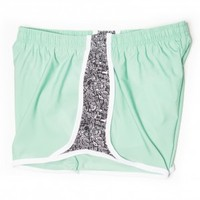 Adelaide Shorts   Krass & Co. — High-end Athletic Wear