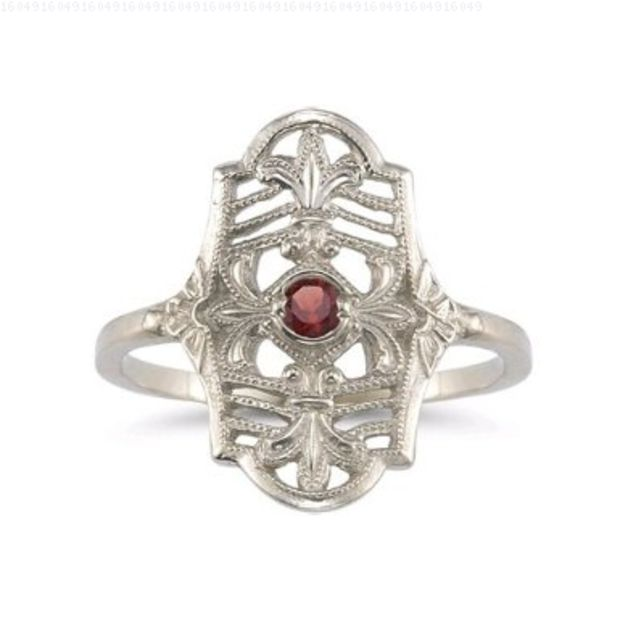 Learned 14k Rose Gold Ring 2.25 Ct Round Diamond Wedding Beautiful Ring Size N 1/2 L M Fine Rings Fine Jewellery
