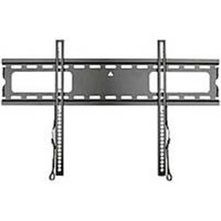 Sanus SAN55BB Tilting Wall Mount for 32 to 70-inch Flat Panel TV - Black