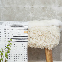 Tenzin Tapestry - Urban Outfitters