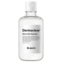 Sephora: Dr. Jart+ : Dermaclear™ Micro Gel Cleanser : face-wash-facial-cleanser