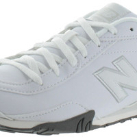 New Balance 442 Womens Low Sneakers Wide Width Avail
