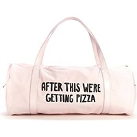 New & Interesting Finds From Across Amazon