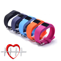 Silicone Band for Smart Fit Mini (Band only no watch)