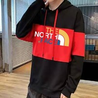 Womens Mens THE NORTH FACE Sweater Autumn Winter Hoodie