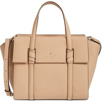 kate spade new york daniels drive – small abigail satchel | Nordstrom