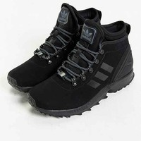 adidas ZX Flux Leather Sneakerboot