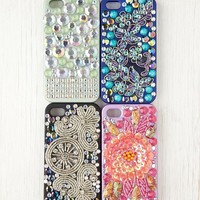 Free People Adorned iPhone 4/4S Case