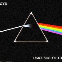 ROCKWORLDEAST - Pink Floyd, Towel, Dark Side Of The Moon
