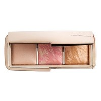 HOURGLASS Ambient® Luminous Light Palette | Nordstrom