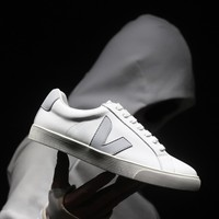 KUYOU Veja Leather Extra Sneakers