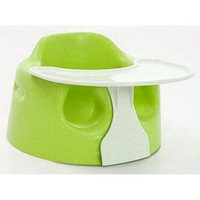 Bumbo Baby Sitter Chair with Play Tray