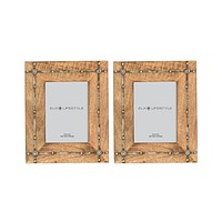 Westmore 5x7 Frame