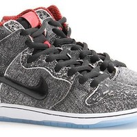 Nike Dunk High Premium SB Salt Stain