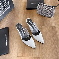 Alexander  Women Casual Shoes Boots fashionable casual leather12