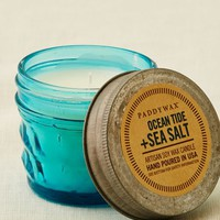 Aerie 's Paddywax Small Candle