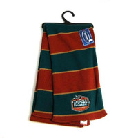 """""""Winter Classic 2010 Official 65"""" Knit Scarf"""""""