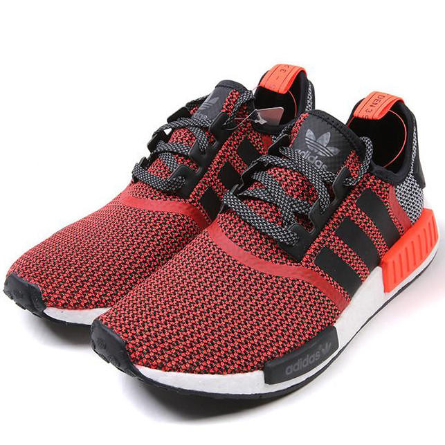 Image of Trendsetter ADIDAS Women Running Sport Casual Shoes Sneakers
