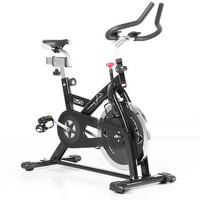 Spin Bike - S20 Indoor Cycle