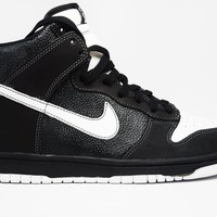 Nike Dunk High Premium Nort/Recon Stingray