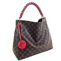 New!! ARTSY MM Style Women Bag On promotion L 16 x H 13 x W 9 inches