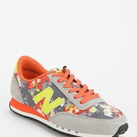 New Balance 410 Floral Blur Running Sneaker - Urban Outfitters