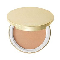 Coffee Scented Bronzer
