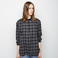 Plaid Popover by 6397