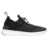 Women's Nike Free RN Commuter Running Shoes