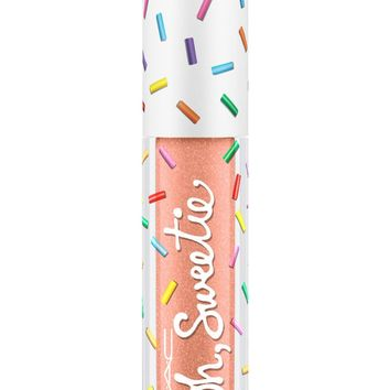 MAC Oh, Sweetie Lipcolor (Limited Edition) | Nordstrom