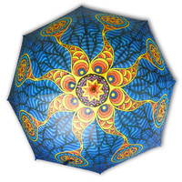 The Funbrella by Phil Lewis