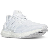 adidas Men's Ultra Boost Running Sneakers from Finish Line - Finish Line Athletic Shoes - Men - Macy's