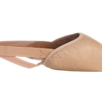 """Capezio Adult """"Turning Pointe 55"""" Pirouette Shoes by Sophia Lucia"""