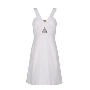 Women's STELLA McCARTNEY Knee length - Dresses - Shop on the Official Online Store