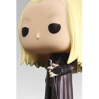 Funko Pop Movies, Harry Potter, Lucius Malfoy #36