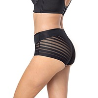 Seamless Control Shaping Panty