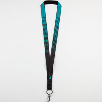NIKE Graphic Turbo Lanyard | Lanyards & Keychains