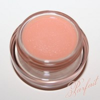 Sugar Naturel : Parfait [Parfait] - $13.00