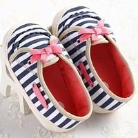 Baby Girl Shoes - Baby Walking Shoes Kids Shoes