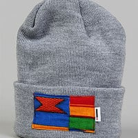 Apliiq The Smarty Beanie : Karmaloop.com - Global Concrete Culture
