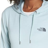The North Face Lightweight Hoodie Sweatshirt | Nordstrom